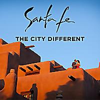 Santa Fe New Mexico Blog - The Official Blog of Visit Santa Fe, New Mexico
