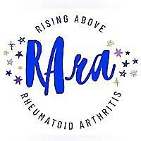 Rising Above rheumatoid arthritis