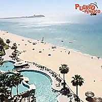 Puerto-Penasco.com Blog