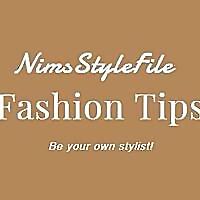 NimsStyleFile | Fashion & Lifestyle Blog