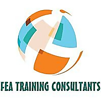 FEA Training Consultants | SOLIDWORKS Technical Tips, SOLIDWORKS VIDEOS, SOLIDWORKS PROMOTION