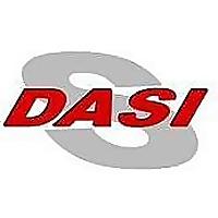 DASI Solutions Blog