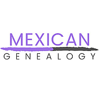 Mexican Genealogy Blog | Helps You Find Your Ancestors!