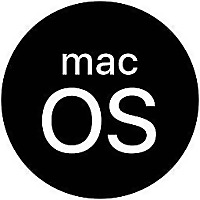 Reddit » MacOS