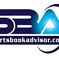 Sportsbook Advisor