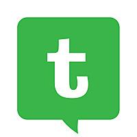 Tangowork Blog