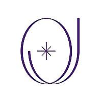 Ornate Jewels Blog