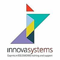 Innova Systems | SOLIDWORKS Blog