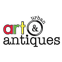 Urban Art and Antiques   Web Magazine