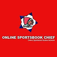Online Sportsbook Chief Blog