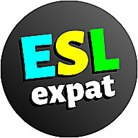 ESL Expat | Blog Stories & Resources for Teaching English Abroad