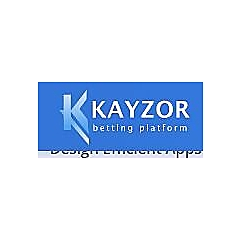Kayzor Sportsbook Blog