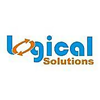 Logical Solutions | SOLIDWORKS Reseller Hyderabad, INDIA