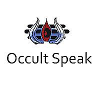 OccultSpeak