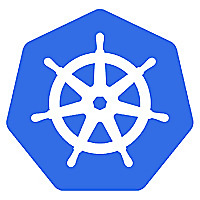 Kubernetes | Production-Grade Container Orchestration