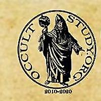 Occult-Study News