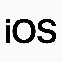Apple iOS | Reddit