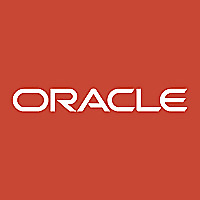 Oracle Machine Learning Blog