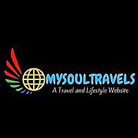 MySoulTravels | A Family Travel Website