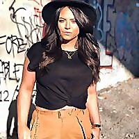Nicole Marcus Blog - Pittsburgh Blogger | Beauty, Fashion & Lifestyle