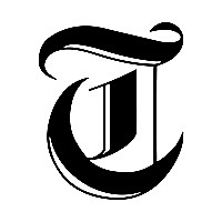 The Salt Lake Tribune | Utah News, Religion, Sports & Entertainment