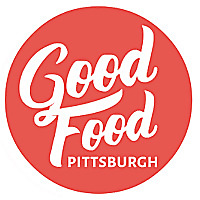 Good Food Pittsburgh | Pennsylvania Food Blog