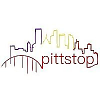 pittstop blog a young adult's guide to pittsburgh & the real world