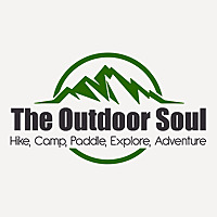The Outdoor Soul