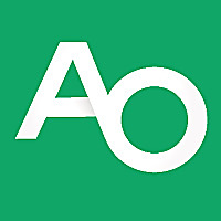 Aosmiles | Advanced Orthodontics Blog