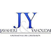 J&Y Law | Los Angeles Personal Injury Blog