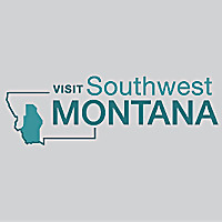 Southwest Montana | Tourism Information