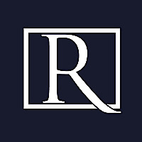 The Rothenberg Law Firm LLP | Personal Injury News, Headlines and Resources