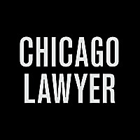Staver Law Group P.C. | Chicago Personal Injury Blog