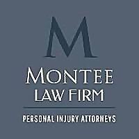 Montee Law Firm | Kansas City Personal Injury Blog