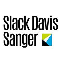 Slack Davis Sanger | Blog