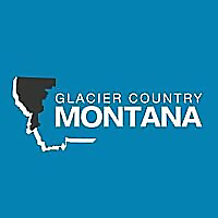 Glacier Country | Montana: It's business time