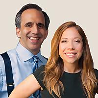 Breyer Law Offices | Phoenix Personal Injury Law Blog
