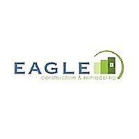 Eagle Construction & Remodeling Blog