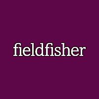 Fieldfisher | Personal Injury Blog