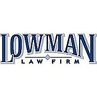 Lowman Law Firm | Personal Injury Blog