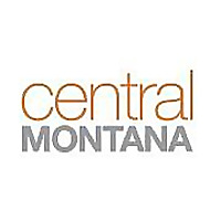 Central Montana | Travel and Tourist Information