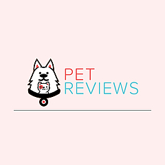 Pet Reviews | Dog