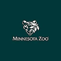 Minnesota Zoo Blog