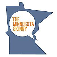 The Minnesota Skinny