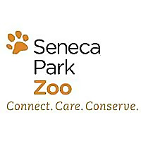 Seneca Park Zoo Blog