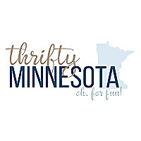 Thrifty Minnesota | The best things to do and see in Minnesota!