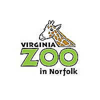 The Virginia Zoo Blog