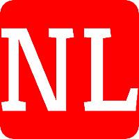 Newslanes   The News Hub