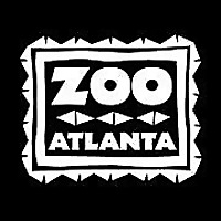 Zoo Atlanta | News & Stories