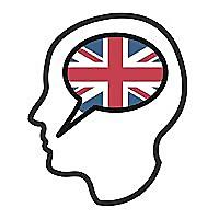 English Pronunciation Roadmap